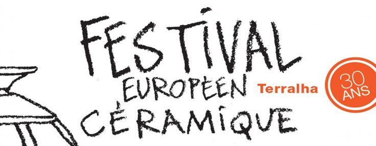 Terralha | Europejski Festiwal Sztuki Ceramika