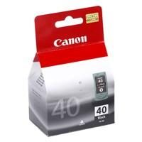 10 Easy Steps to Refill Ink Cartridge!