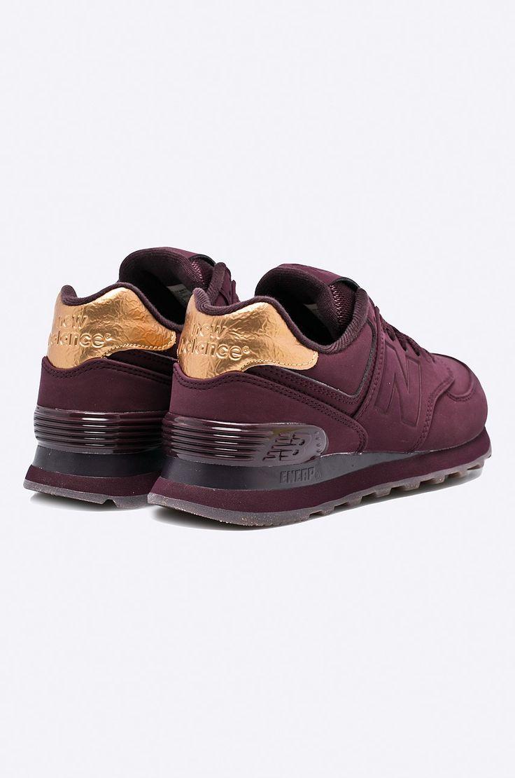 e pantofi new balance