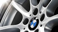 What will your next car be? Repin if you'd love a BMW