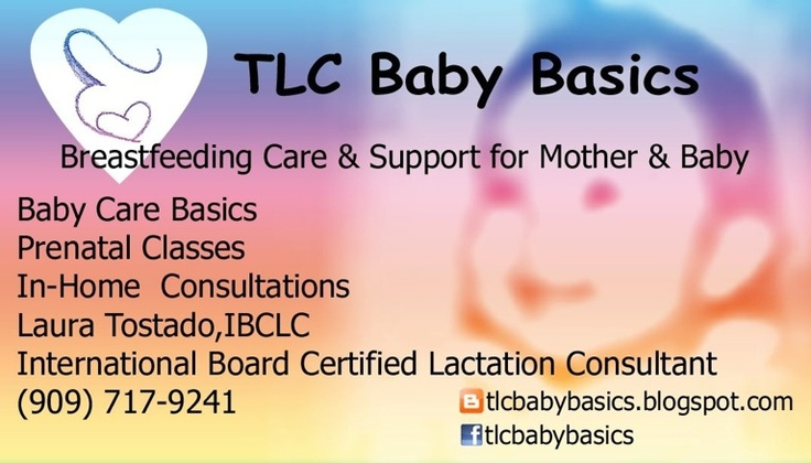 how to become a certified lactation consultant