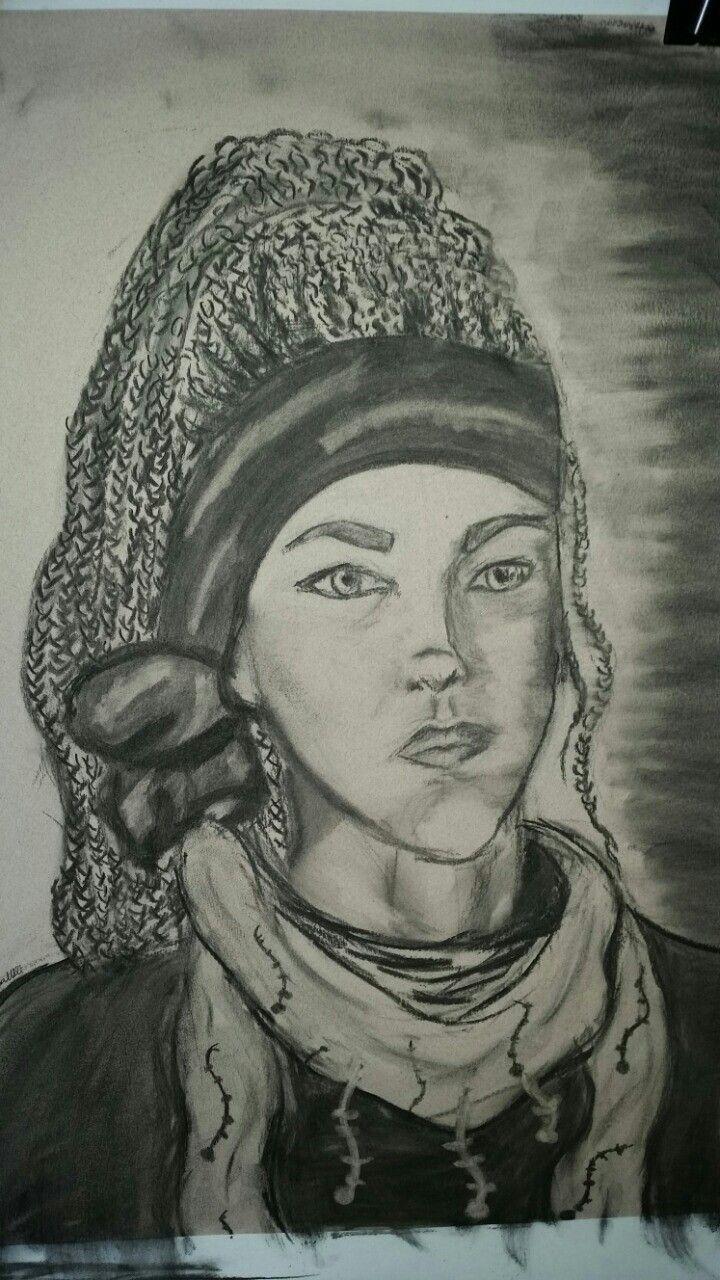 15 éves AnnaNelli unikám művei  😆
