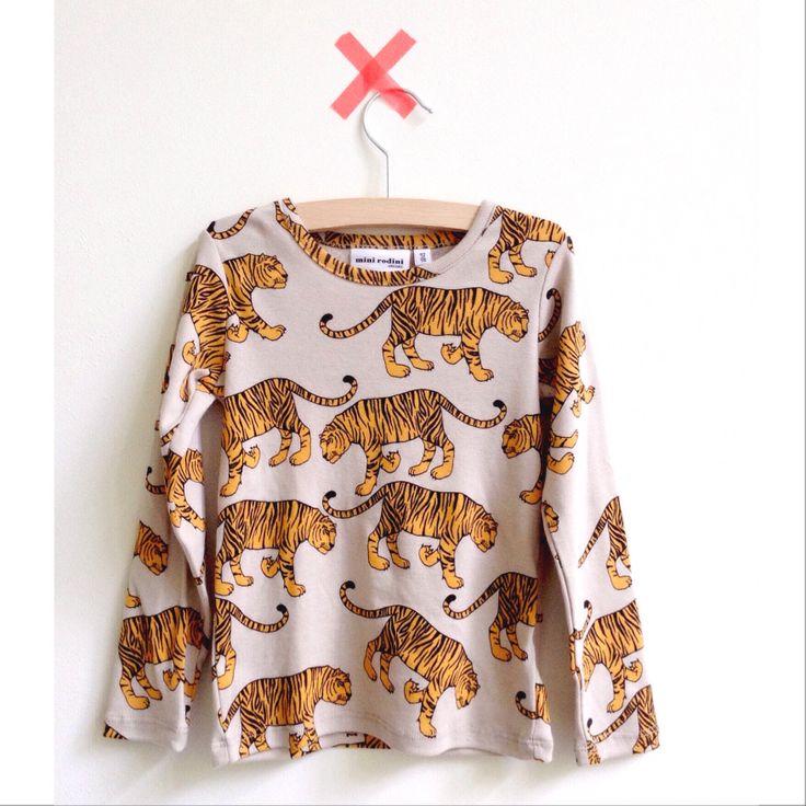 Tweedehands kleding voor hippe babies: www.lookingforcharlie.nl #webshop #baby #lookingforcharlie #minirodini #tweedehands