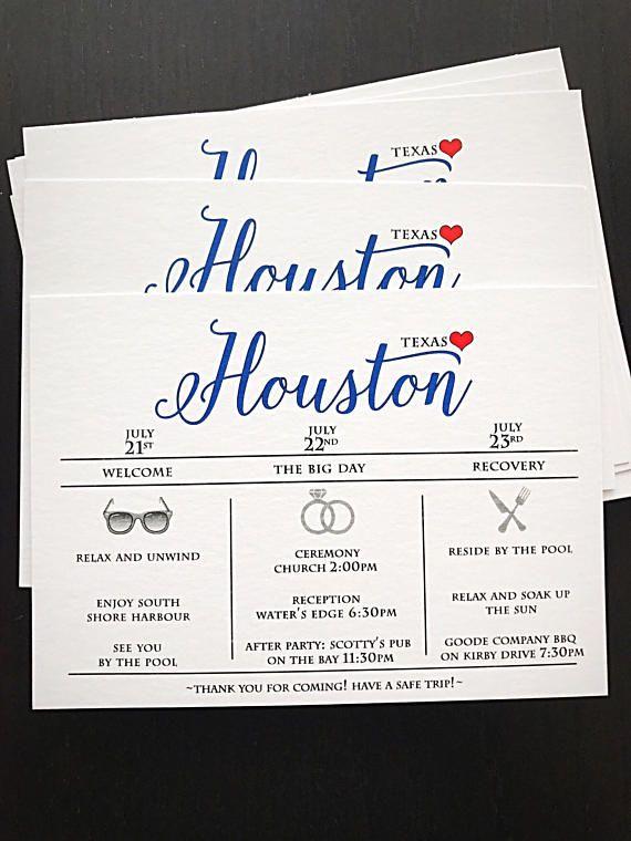 25+ bästa Wedding agenda idéerna på Pinterest Spring cleaning - wedding agenda