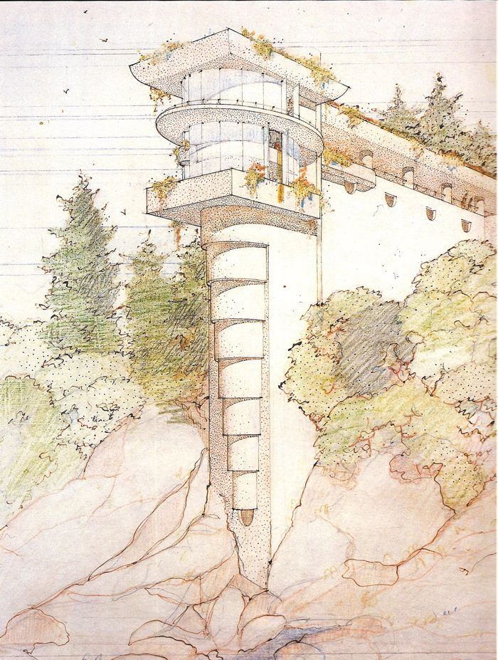 Best 25 Frank Lloyd Wright Ideas On Pinterest Falling