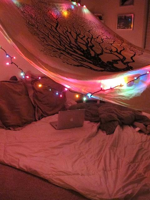 Best 25+ Teenage boyfriend gifts ideas on Pinterest | Easy DIY ...