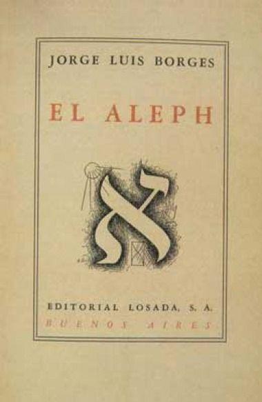 10 libros memorables de los grandes escritores argentinos - Télam - Agencia…