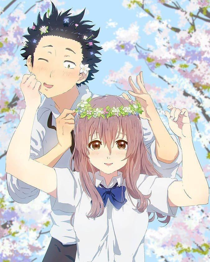 ecchi anime movies