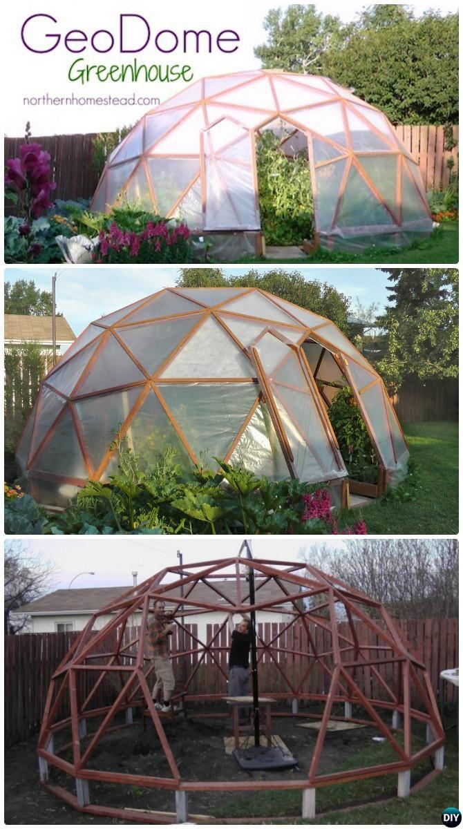 100 garden igloo 25. Black Bedroom Furniture Sets. Home Design Ideas