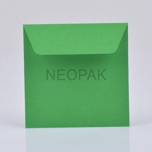 http://neopak.pl/koperty-papierowe/ozdobne/koperty-ozdobne-cd/koperty-cd-zielone