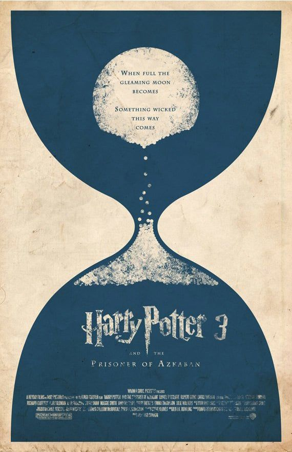 Pin By Emily Ortiz On Harry Potter Posters Harry Potter Poster The Prisoner Of Azkaban Prisoner Of Azkaban