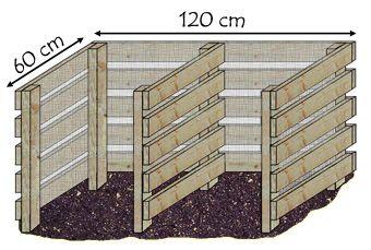 247 best cultiver bouturer multiplier semer images on. Black Bedroom Furniture Sets. Home Design Ideas