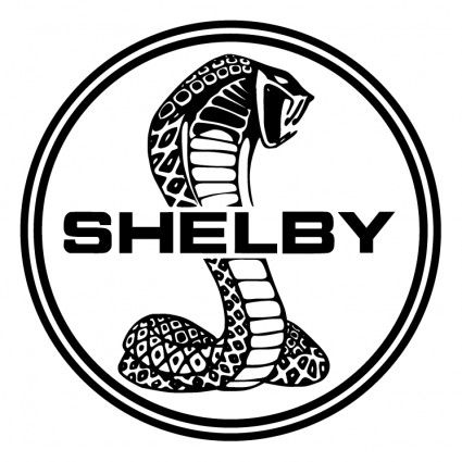 shelby 0