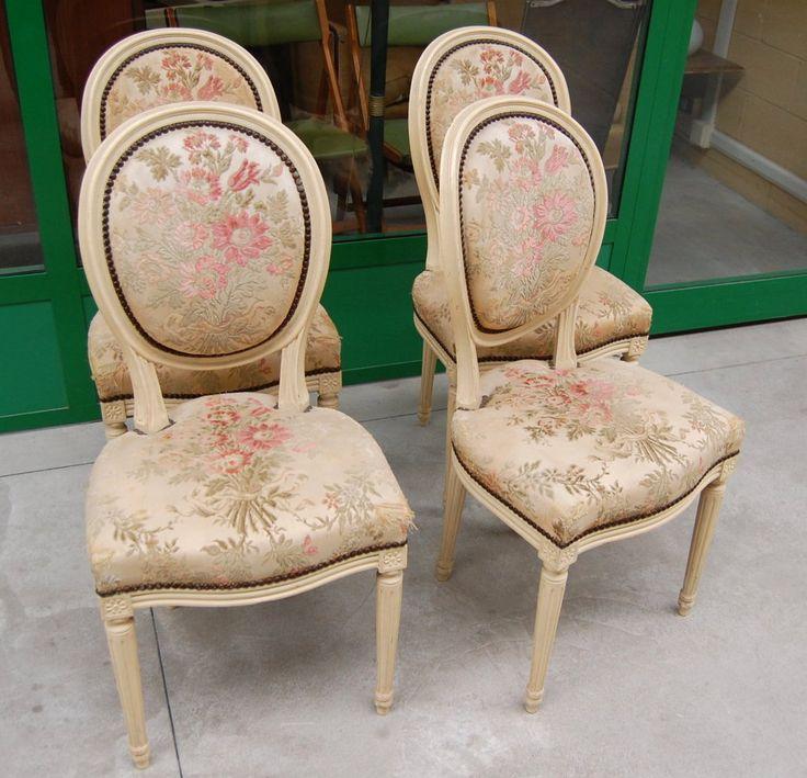 15 must see sedie d 39 epoca pins sedie milo baughman e for Sedie design 900