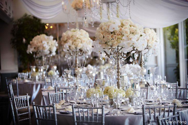 La-Valencia-Hotel-Wedding.jpg (800×533)