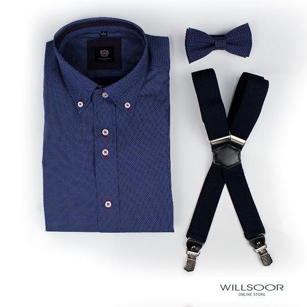 #modameska #fashion #men #willsoor #stylizacje #menswear #menlook #menstyle #onlineshop #fashionsets www.willsoor.pl