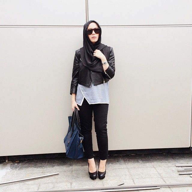 Vivy Yusof @vivyyusof Instagram photos | Websta