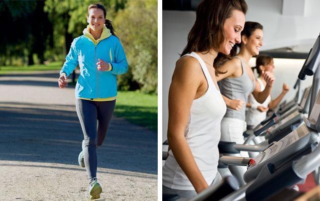 Trænger din træning til ny energi?