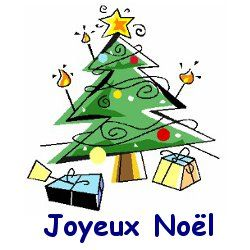 Image result for French Christmas words clipart