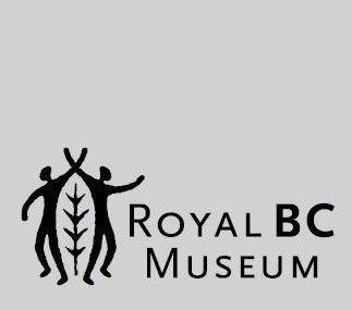 The Royal BC Museum Corporation is one of Canada's greatest cultural treasures. The Royal BC Museum is a place for exploration, learning and play – for visitors of all ages. Our guided and self-guided programs encourage families to look closely and act creatively, all with a curious eye to the world around us.