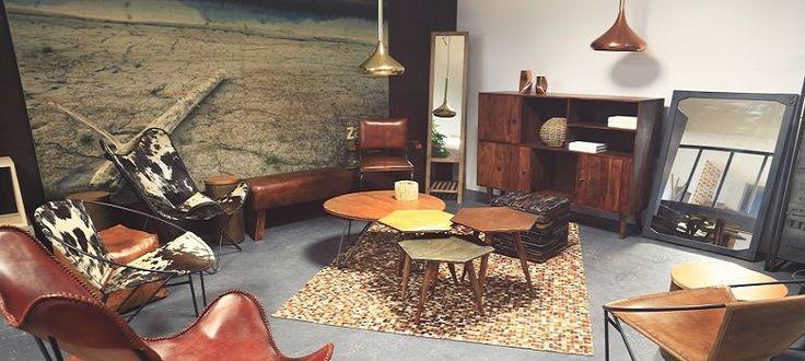 Les 55 meilleures images du tableau Collections de meubles en bois