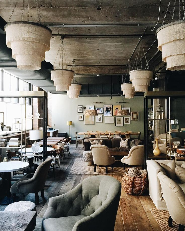 The Vintage Restaurant New York That Will Make Your Day Brighter Restaurant Interieur Vintage Cafe Design Restauranteinrichtungen
