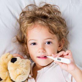 Účelem Nadace Sirius je všestranně přispívat ke zlepšování a rozvoji kvality života dětí.