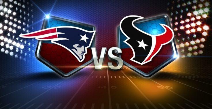 NFL Betting - Regular Season Week 3 Preview