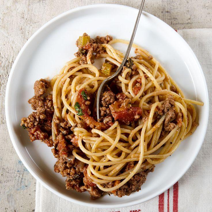 Italian Restaurant Near Me: 17+ Best Ideas About Italian Restaurants On Pinterest