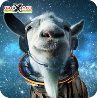 Goat Simulator Waste of Space v1.0.8 Mod Apk FULL Download apkmodmirror.info ►► http://www.apkmodmirror.info/goat-simulator-waste-of-space-v1-0-8-mod-apk-full-download/ #Android #APK android, Android Simulation, apk, Coffee Stain Studios, mod, modded, unlimited #ApkMod