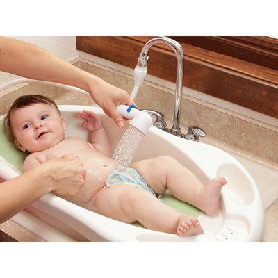 17 best images about bath time on pinterest ducks. Black Bedroom Furniture Sets. Home Design Ideas