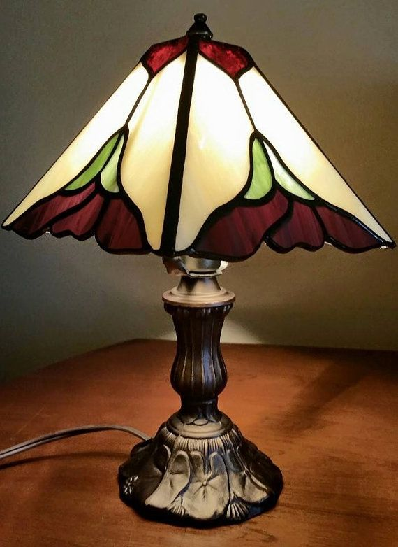 Hey, I found this really awesome Etsy listing at https://www.etsy.com/listing/229538262/blossom-panel-lamp-6-shade-hand-made-of