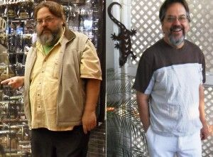 Muss k102 weight loss photo 8