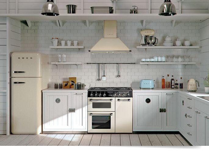 Les Meilleures Images Du Tableau Induction Stove Sur Pinterest - Couteau de cuisine professionnel pour idees de deco de cuisine