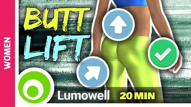 Intense Training For Buttocks With Weights – YouTube – #buttocks #Intense #Train…