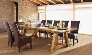 vecchi tavoli in legno - Bing images