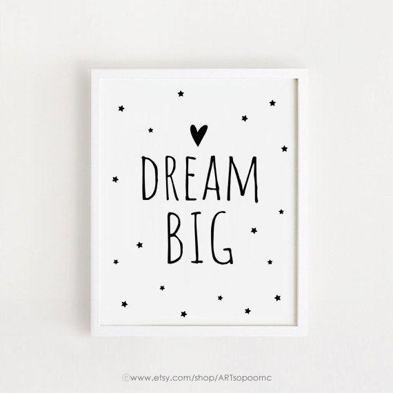 les 25 meilleures id es de la cat gorie citations de grande taille sur pinterest positiver le. Black Bedroom Furniture Sets. Home Design Ideas