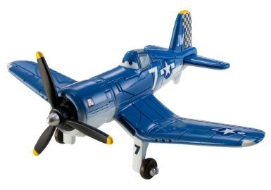 #Disney #Planes Skipper Riley Diecast Aircraft: Toys & Games  |  Shop Santas Year Around Toy Shop | Best Christmas Gifts | Buy gifts for kids | #Santas_Toy_Shop #Thor #marvel #Christmasgifts #kidstoys #toys #Christmas_2013 #apparelgifts #boystees #girlstees  #xbox360 #videogames #kidsmovies #greatgifts #bestgifts #Thor #boys_toys #boardgames #Disney  |   http://www.santasyeararoundtoyshop.com