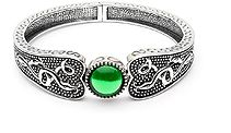 Direct from Ireland, handmade Celtic engagement rings. Choose from many beautiful Celtic, Irish and Claddagh designs.