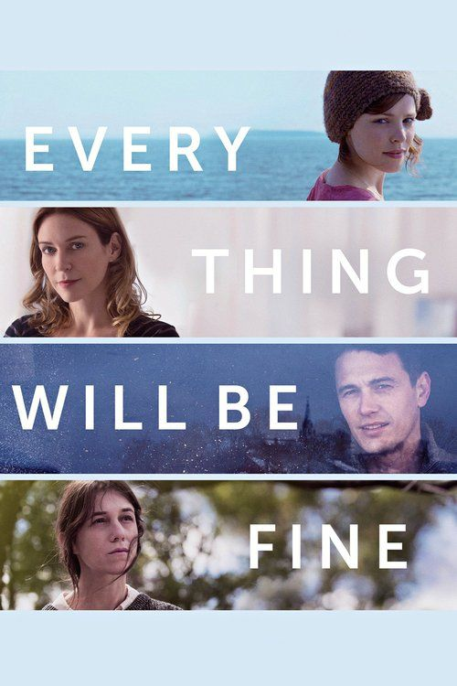 Every Thing Will Be Fine 2015 Full Movie Online Player check out here : http://movieplayer.website/hd/?v=1707380 Every Thing Will Be Fine 2015 Full Movie Online Player  Actor : Rachel McAdams, James Franco, Peter Stormare, Charlotte Gainsbourg 84n9un+4p4n