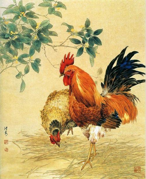 Zou Chuanan