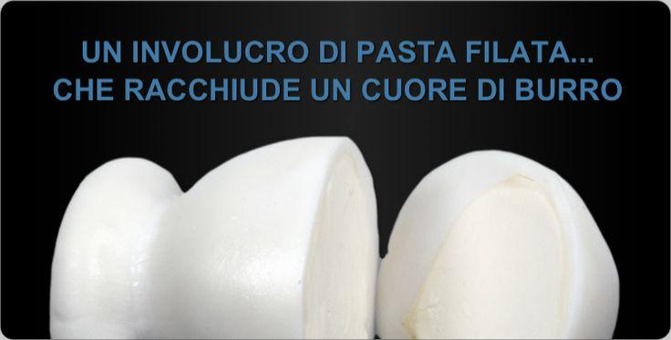 Manteca artigianale  #latticini #formaggi #cheese