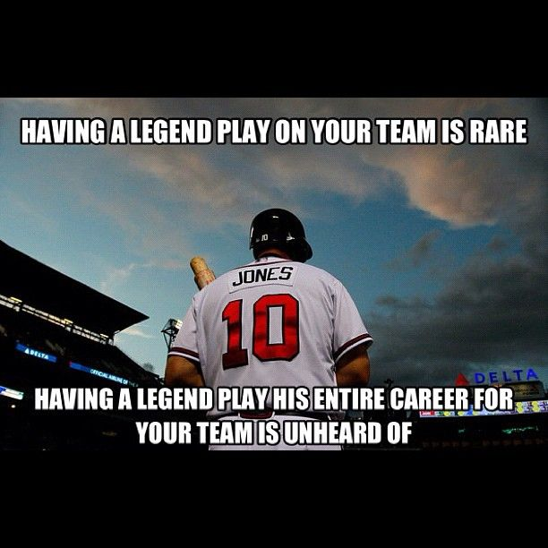 Hate that his last game was so awful.  Shame on you MLB.  @Major League Baseball