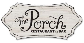 The Porch Restaurant and Bar in Sacramento, another great date night in Feb 2013. First time I ever tried crab legs... and I liked them AND the waffle they arrived on.