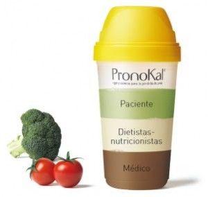 pronokal-valencia