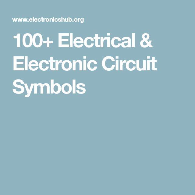 les 25 meilleures idées de la catégorie symbole electrique sur ... - Section Cable Alimentation Maison