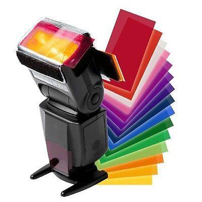 PERFECT-12-Color-Flash-Diffuser-Kit-for-CANON-600EX-580EX-II-430EX-320EX-270EX