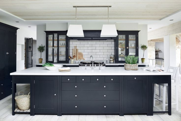neptune joinery - Google Search