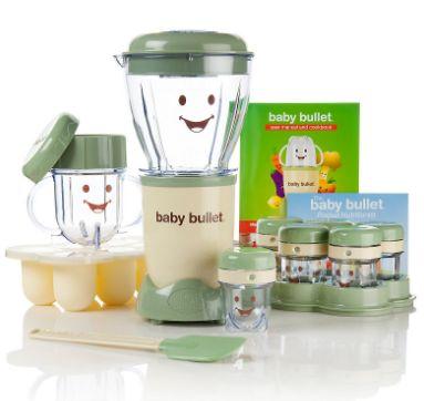 """Daftar Harga Blender BABY BULLET dan CHOPPER KF-333  """"Blender Makanan Bayi Terbaik"""" - http://www.serverharga.com/daftar-harga-blender-baby-bullet-dan-chopper-kf-333-blender-makanan-bayi-terbaik/"""