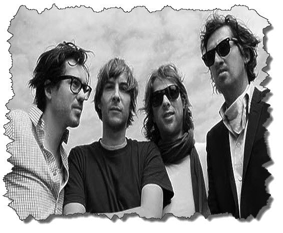 Phoenix (Band) 1901 song is amazing #phoenixband